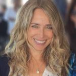 Julie Cheifetz